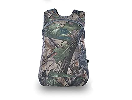 a45cdc9852006 Amazon.com : Lightweight Waterproof Folded Realtree Camo Hunting ...