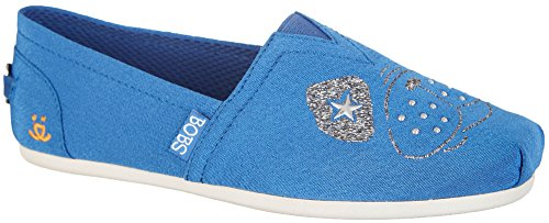 skechers-womens-bobs-see-spot-run-loafers-10-blue