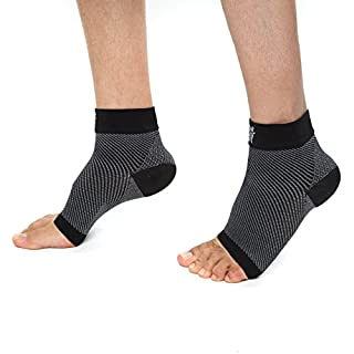 Bitly Plantar Fasciitis Socks