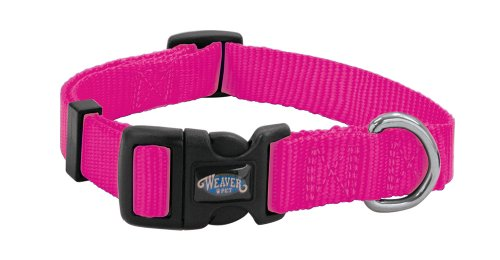 Weaver Leather Prism Snap N Go Collar product image