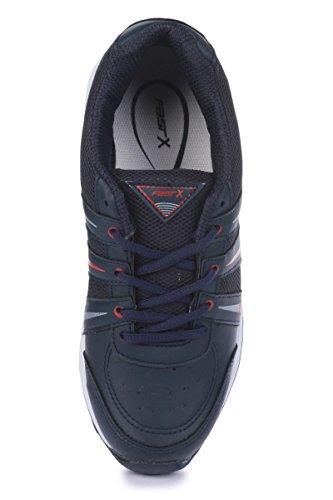 Hommes Chaussures de sport Chaussures de sport Chaussures de course Gym en plein air