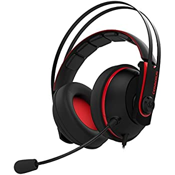 Amazon.com  Logitech G Pro Gaming Headset with Pro Grade Mic for Pc ... faf5c4d6e4