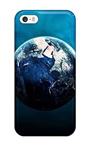 Best For Iphone Case, High Quality From Space Case For Sam Sung Galaxy S4 Mini Cover Cases 5485571K58823824