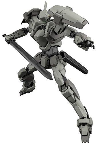 """Bandai Hobby HG 1/60M-9 Gernsback (Mao Custom) (Ver. IV) """"Full Metal Panic! Invisible Victory"""" from Bandai Hobby"""