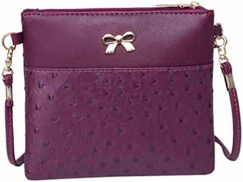 6ba24be5ad25 Shopping Under $25 - Purples - Shoulder Bags - Handbags & Wallets ...