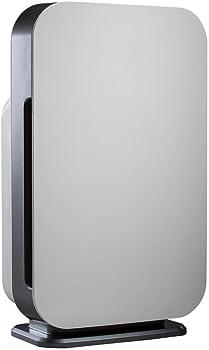 Alen BreatheSmart-FLEX-Pure Customizable Air Purifier