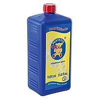 Pustefix 420869725 - Ricarica per bolle di sapone maxi, 1 l