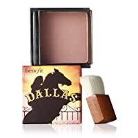 Belk.com deals on Benefit Cosmetics Dallas Box o' Powder Blush