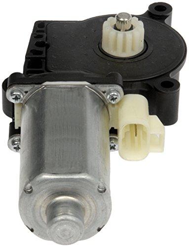 Dorman 742-124 Window Lift Motor ()