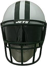 NFL Arizona Fan Mask