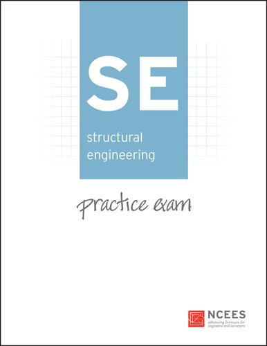 Structural Engineering Practice Exam