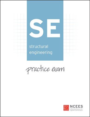Structural Engineering Practice Exam