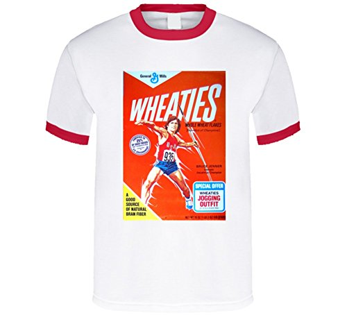 bruce-jenner-retro-classic-wheaties-cereal-box-tshirt-s-red-ringer