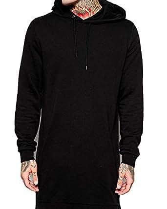 Fashion Riverdale printing hip-pop sweatshirt long sleeve casual hoodie for men