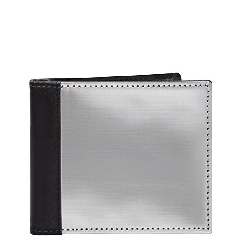 rfid-blocking-stewart-stand-stainless-steel-billfold-wallet-with-coin-pouch