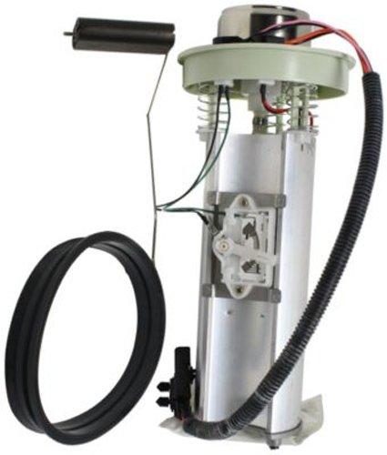 Fuel Pump for 2003-2004 Jeep Wrangler