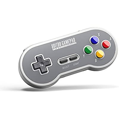 8bitdo-sf30-24g-wireless-controller