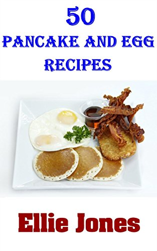 Cda download 50 pancake and egg recipes book pdf audio id3bu6ii2 download 50 pancake and egg recipes book pdf audio id3bu6ii2 forumfinder Images