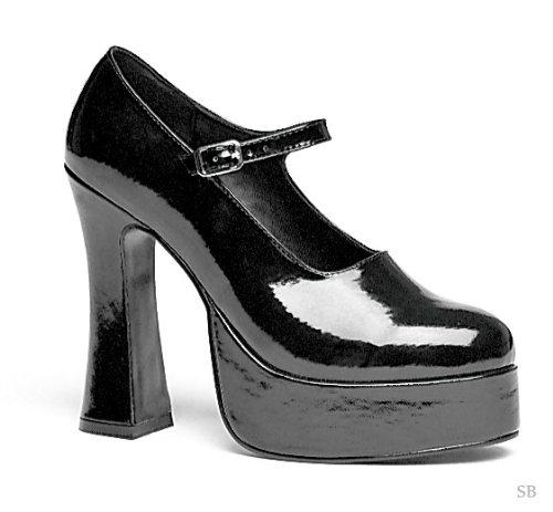 - Ellie Shoes 5