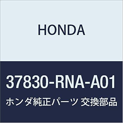 Genuine Honda 37830-RNA-A01 MAP Sensor Assembly