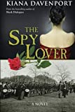 Image of The Spy Lover