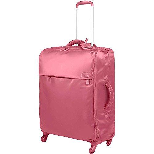 lipault-paris-original-plume-spinner-50-18-antique-pink