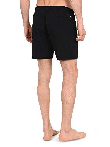 Varco Pantalones Hombre 041 Napapijri Black para Cortos vZdwvq