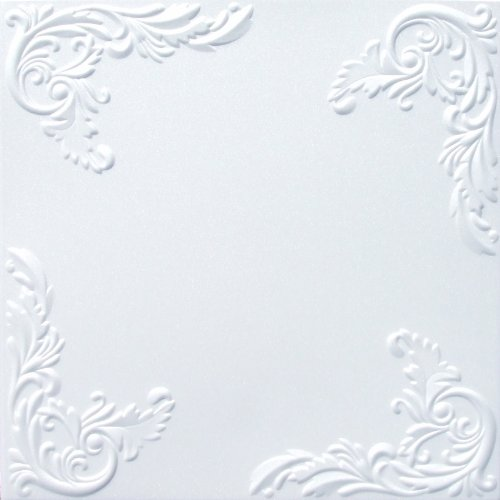 Faux Ceiling Tile - 20x20