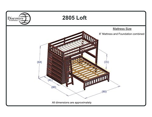 Buy the best bunk beds in the world