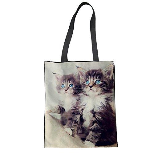 Advocator - Bolso de tela para mujer, Color-14 (Verde) - Advocator packable backpack Color-1