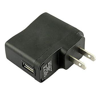 Nos conector USB AC DC fuente de alimentación Adaptador de ...