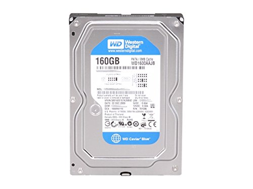 caviar-blue-160gb-internal-hard-drive