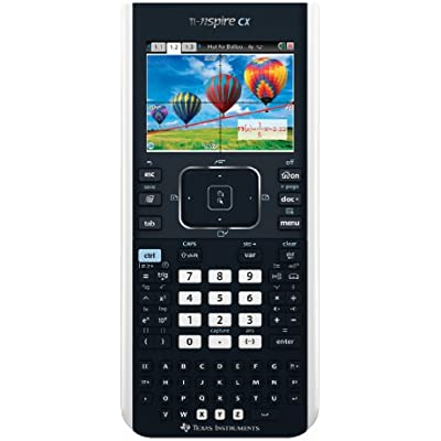 texas-instruments-ti-nspire-cx-graphing