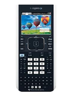 Texas Instrument TI-Nspire CX Graphing Calculator (B004NBZAW0) | Amazon price tracker / tracking, Amazon price history charts, Amazon price watches, Amazon price drop alerts