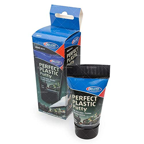 (Perfect Plastic Putty, 40ml)