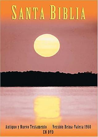 jurnal asidi alkalimetri ebook