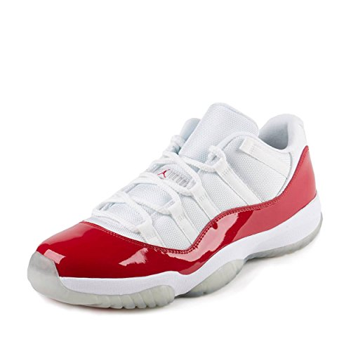 Air Jordan 11 Retro Low - 528895 102