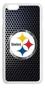 diy phone casePink Ladoo? iphone 6 4.7 inch Case Phone Cover Pittsburgh Steelersdiy phone case