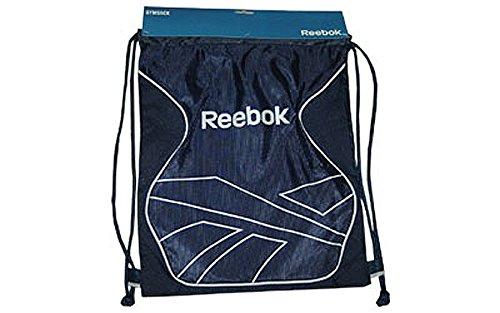Atletismo Reebok/gimnasio/bolso