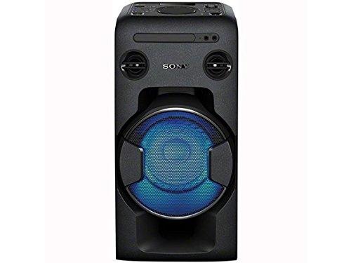 Sony Led Light Stereo - 9
