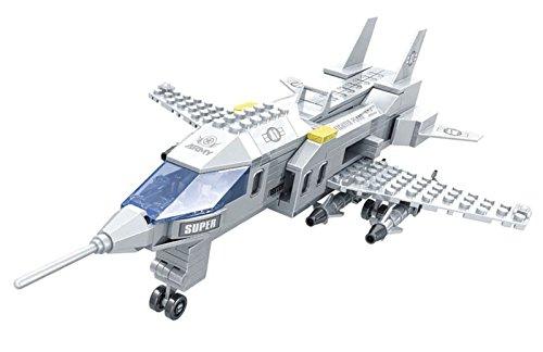 Jet Launcher - 8