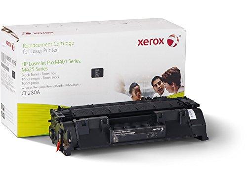 Xerox 6R3026 Hi-Yield Toner Cartridge by Xerox