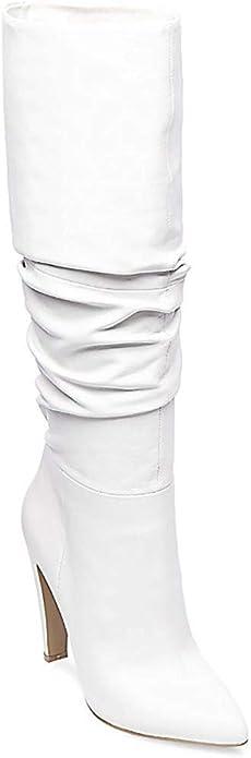 fashion so cheap performance sportswear Amazon.com | Steve Madden Women's Carrie Fashion Boot | Knee-High