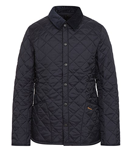 Barbour Outerwear - 8
