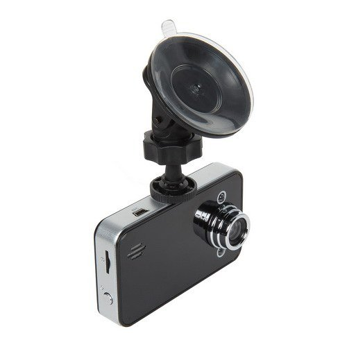 Car Dash Camera, 4gb Storage Security Front View Dvr Car Par