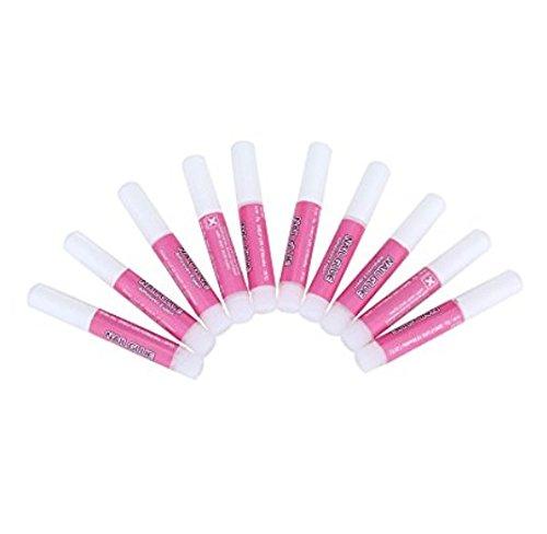 nail glue pack - 2