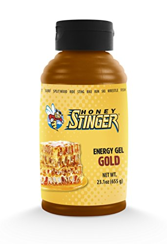 Honey Stinger Bulk Energy Ounce