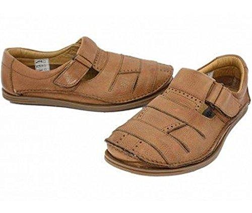 Exprimidor Eléctrico Braun CJ 3000 Exprimidor ElÃctrico Braun CJ 3000: Amazon.es