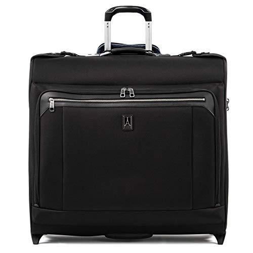 Travelpro Platinum Elite 50″ Rolling Garment Bag