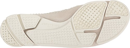 CLARKS Womens Trigenic Flex White Nubuck many kinds of cheap price huge surprise sale online sale extremely recommend cheap online outlet choice BXQcCXFI